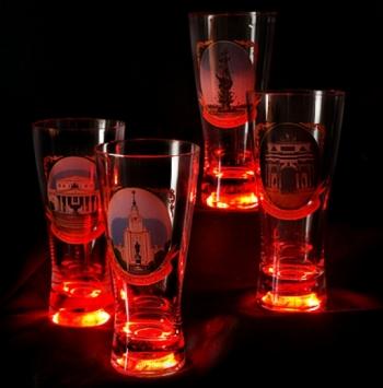 Стакан  Beer