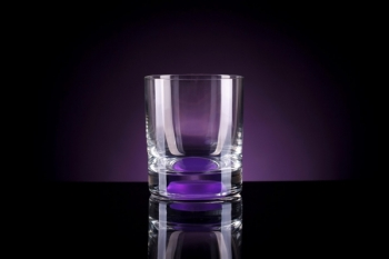 Стакан Виски 2