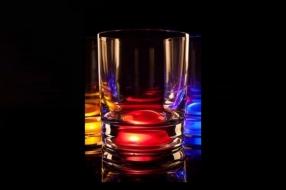 Стакан Виски 3
