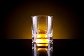 Виски - Yellow